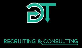 Gametimer Recruiting & Consulting logo