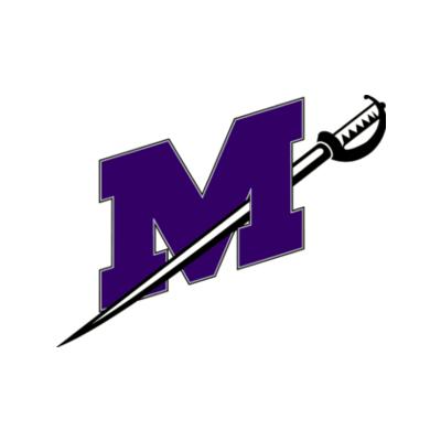 Millspas College Majors